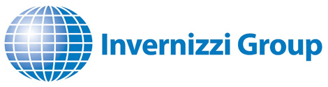 Invernizzi Group